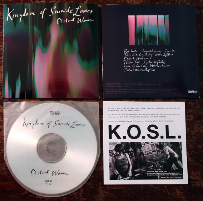 kosl-distantWaves-cd-82116-650