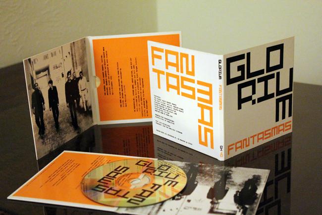 glorium-fantasmas2-650